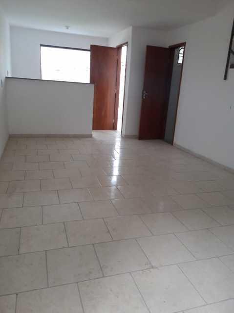 485dacf5-c964-41de-9a87-bc6181 - Casa 2 quartos à venda Recanto Verde, Muriaé - R$ 135.000 - MTCA20017 - 3