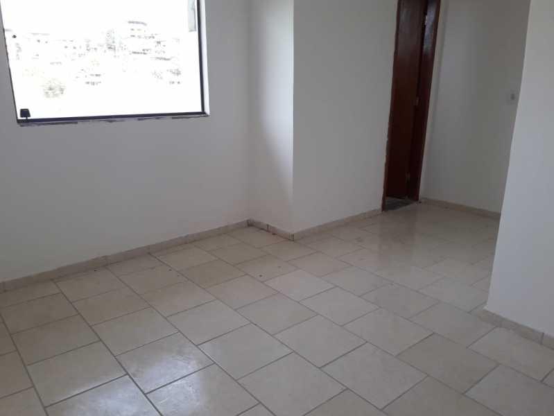 732e2e65-005a-4d76-bb57-0f6f10 - Casa 2 quartos à venda Recanto Verde, Muriaé - R$ 135.000 - MTCA20017 - 7