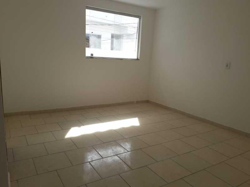 b454aed0-069a-482a-9df2-94a75f - Casa 2 quartos à venda Recanto Verde, Muriaé - R$ 135.000 - MTCA20017 - 9