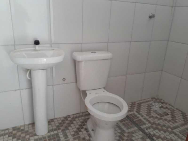 c228e12c-6f95-4e60-af8b-240e8d - Casa 2 quartos à venda Recanto Verde, Muriaé - R$ 135.000 - MTCA20017 - 12