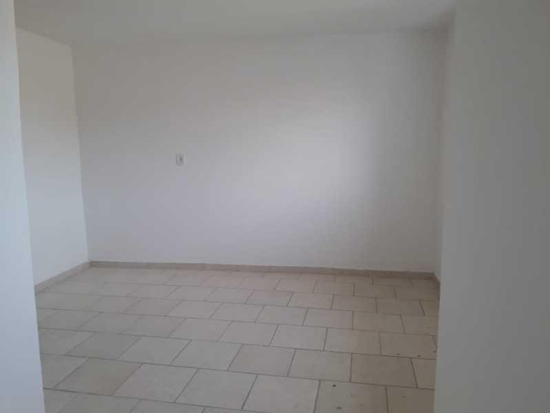 db040773-3877-4931-9281-08834b - Casa 2 quartos à venda Recanto Verde, Muriaé - R$ 135.000 - MTCA20017 - 10