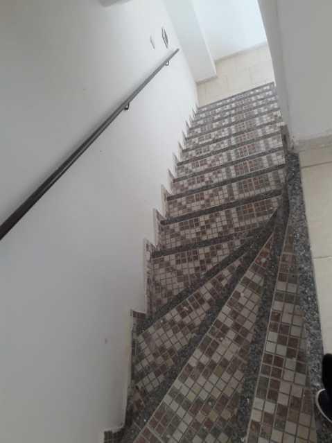 fd75408e-ee96-4427-9a06-35fb66 - Casa 2 quartos à venda Recanto Verde, Muriaé - R$ 135.000 - MTCA20017 - 13