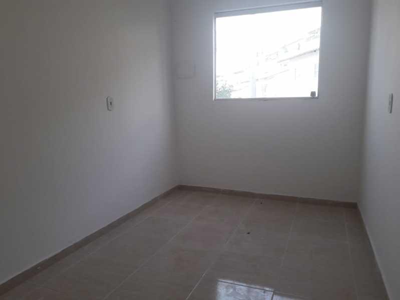 0c72a353-0178-41e7-8729-75e61e - Casa 2 quartos à venda Recanto Verde, Muriaé - R$ 145.000 - MTCA20018 - 6