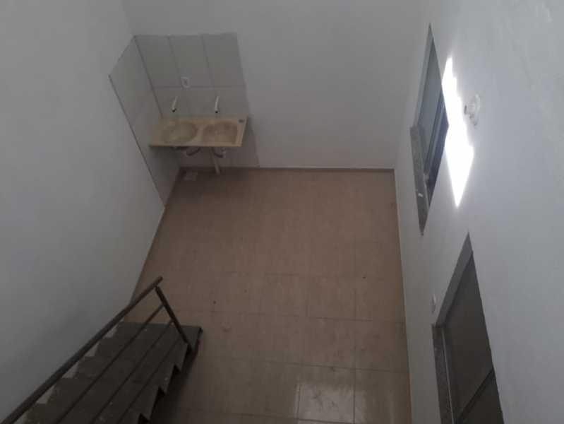4bf15b2b-8468-49f6-9aa0-000dd6 - Casa 2 quartos à venda Recanto Verde, Muriaé - R$ 145.000 - MTCA20018 - 11