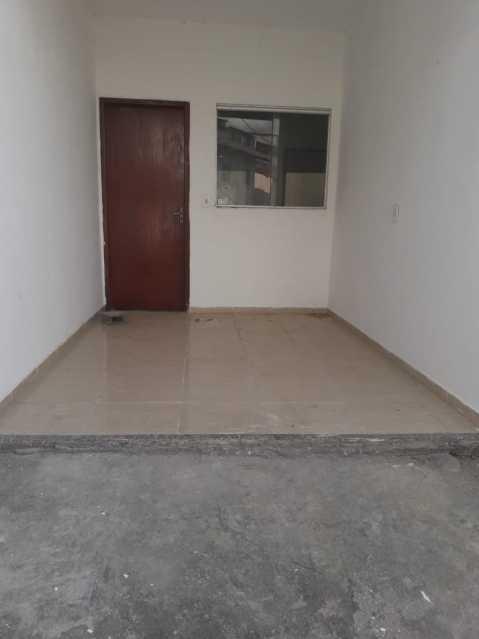 5efbbf0c-9778-424c-b670-7e9c4c - Casa 2 quartos à venda Recanto Verde, Muriaé - R$ 145.000 - MTCA20018 - 3
