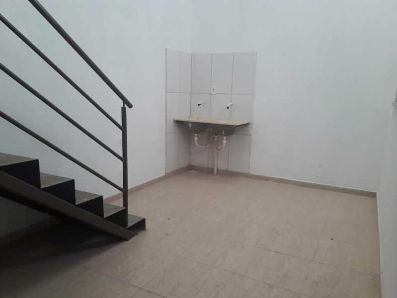 75b99cd9-980a-4513-9837-79d845 - Casa 2 quartos à venda Recanto Verde, Muriaé - R$ 145.000 - MTCA20018 - 8