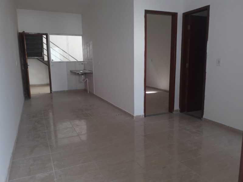 809ef11b-a9bc-4e6f-b472-051e36 - Casa 2 quartos à venda Recanto Verde, Muriaé - R$ 145.000 - MTCA20018 - 5