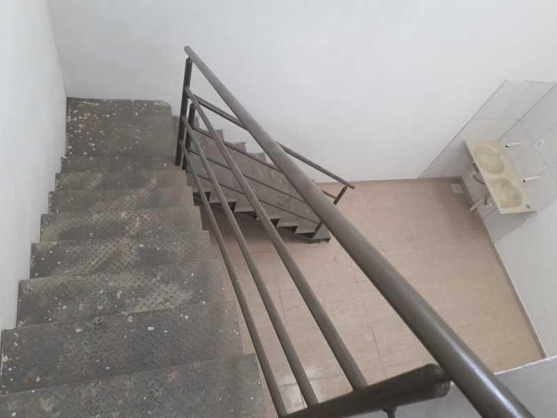 25839754-20b6-487e-b4ba-980037 - Casa 2 quartos à venda Recanto Verde, Muriaé - R$ 145.000 - MTCA20018 - 10