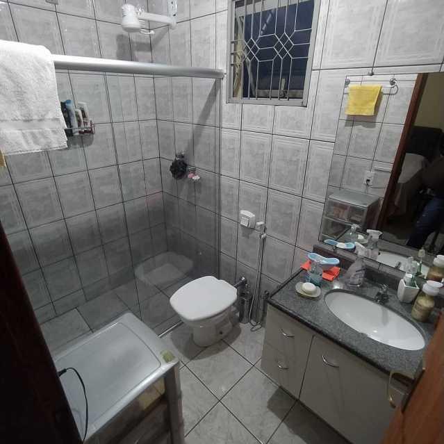 unnamed 1 - Casa 3 quartos à venda São Francisco, Muriaé - R$ 495.000 - MTCA30010 - 10