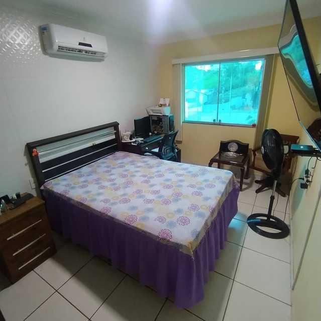 unnamed 3 - Casa 3 quartos à venda São Francisco, Muriaé - R$ 495.000 - MTCA30010 - 9