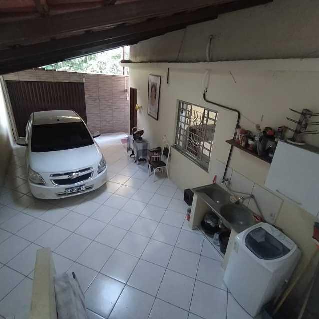 unnamed 4 - Casa 3 quartos à venda São Francisco, Muriaé - R$ 495.000 - MTCA30010 - 3