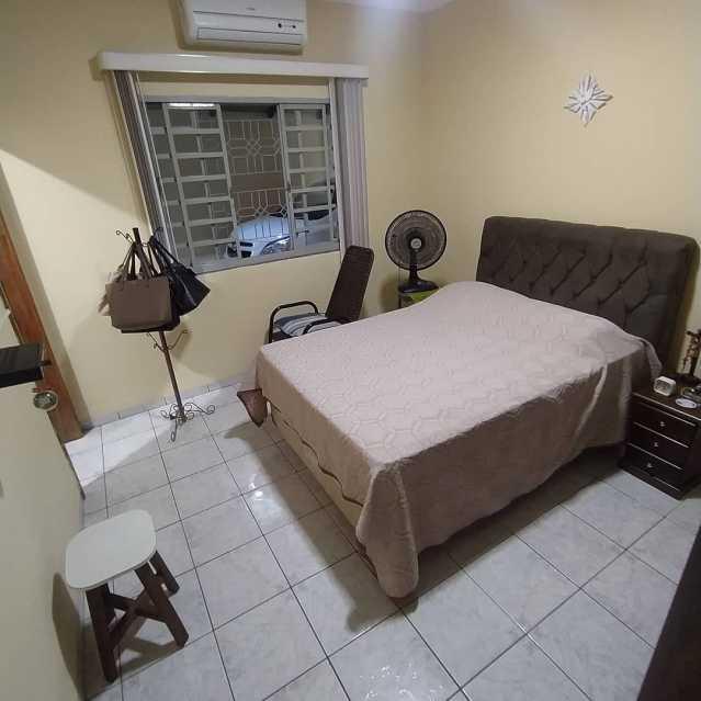 unnamed 5 - Casa 3 quartos à venda São Francisco, Muriaé - R$ 495.000 - MTCA30010 - 5