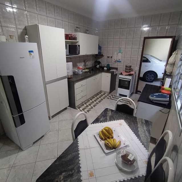 unnamed 7 - Casa 3 quartos à venda São Francisco, Muriaé - R$ 495.000 - MTCA30010 - 7