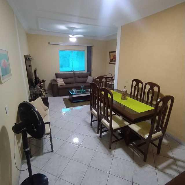 unnamed 8 - Casa 3 quartos à venda São Francisco, Muriaé - R$ 495.000 - MTCA30010 - 6