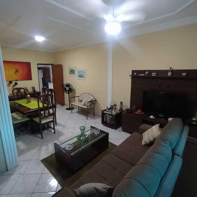 unnamed 9 - Casa 3 quartos à venda São Francisco, Muriaé - R$ 495.000 - MTCA30010 - 4