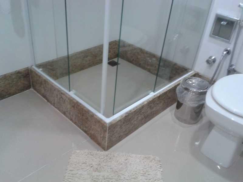 unnamed 1 - Casa 3 quartos à venda Barra, Muriaé - R$ 520.000 - MTCA30011 - 9