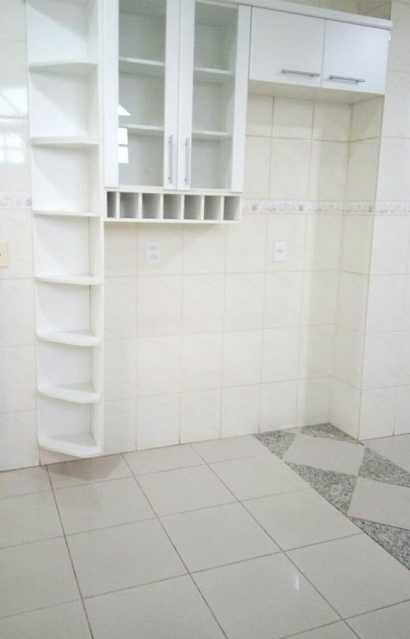 unnamed 3 - Casa 3 quartos à venda Barra, Muriaé - R$ 520.000 - MTCA30011 - 6