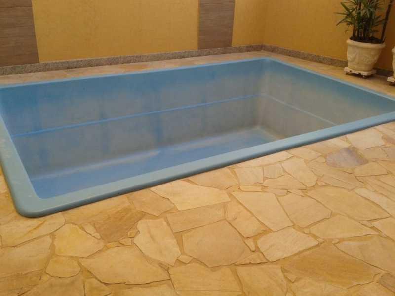 unnamed 4 - Casa 3 quartos à venda Barra, Muriaé - R$ 520.000 - MTCA30011 - 3