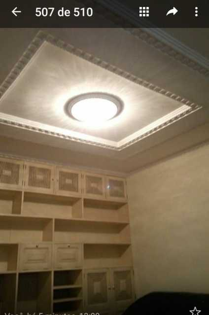 unnamed 5 - Casa 3 quartos à venda Barra, Muriaé - R$ 520.000 - MTCA30011 - 10