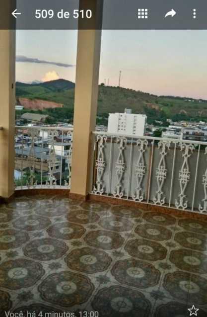 unnamed 7 - Casa 3 quartos à venda Barra, Muriaé - R$ 520.000 - MTCA30011 - 4
