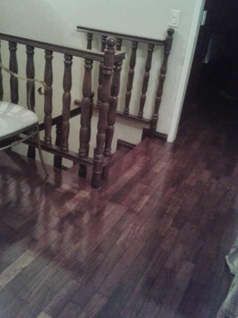 unnamed 8 - Casa 3 quartos à venda Barra, Muriaé - R$ 520.000 - MTCA30011 - 12