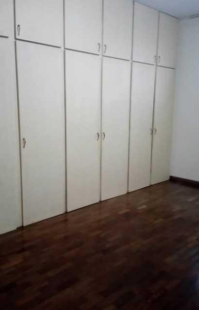 unnamed 10 - Casa 3 quartos à venda Barra, Muriaé - R$ 520.000 - MTCA30011 - 11