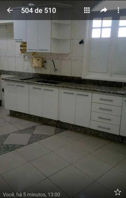 unnamed - Casa 3 quartos à venda Barra, Muriaé - R$ 520.000 - MTCA30011 - 7
