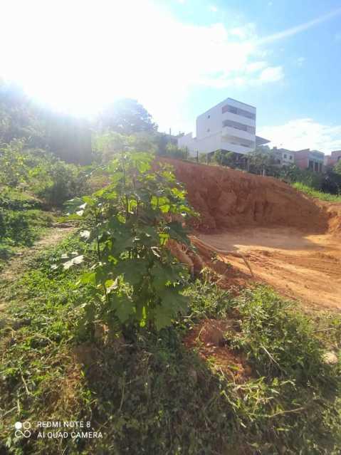 unnamed 11 - Terreno Residencial à venda Porto Belo, Muriaé - R$ 210.000 - MTTR00017 - 1