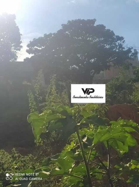 unnamed - Terreno Residencial à venda Porto Belo, Muriaé - R$ 210.000 - MTTR00017 - 4