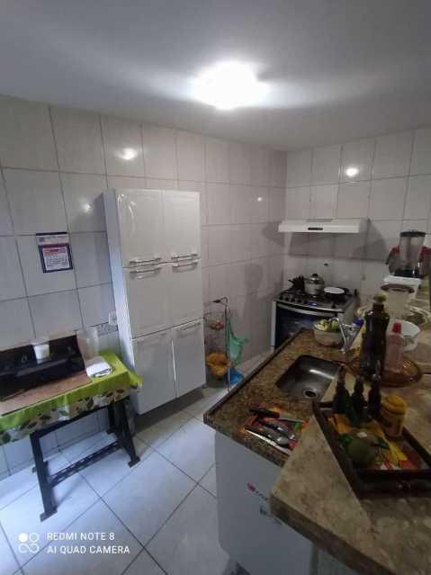 unnamed 1 - Apartamento 3 quartos à venda Dornelas, Muriaé - R$ 210.000 - MTAP30008 - 5