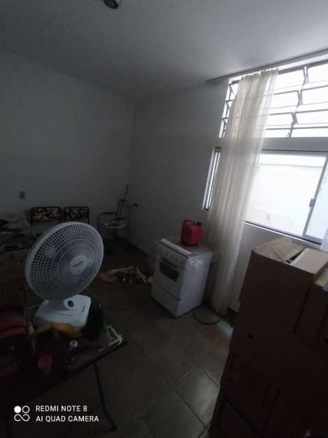 unnamed 2 - Apartamento 3 quartos à venda Dornelas, Muriaé - R$ 210.000 - MTAP30008 - 8