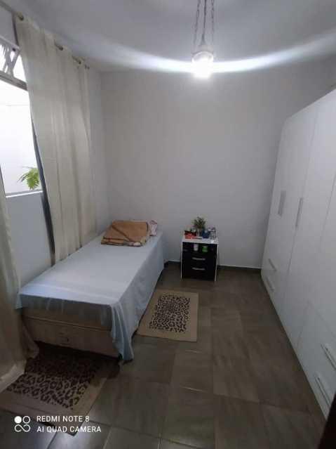 unnamed 3 - Apartamento 3 quartos à venda Dornelas, Muriaé - R$ 210.000 - MTAP30008 - 6
