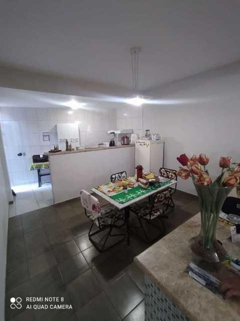 unnamed 4 - Apartamento 3 quartos à venda Dornelas, Muriaé - R$ 210.000 - MTAP30008 - 4
