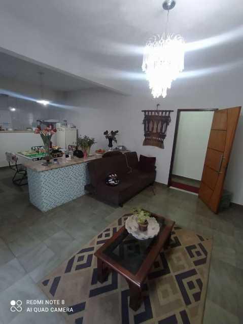 unnamed 5 - Apartamento 3 quartos à venda Dornelas, Muriaé - R$ 210.000 - MTAP30008 - 3