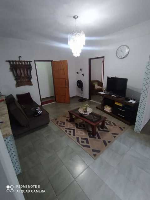 unnamed 6 - Apartamento 3 quartos à venda Dornelas, Muriaé - R$ 210.000 - MTAP30008 - 1