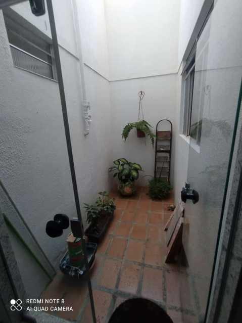 unnamed 7 - Apartamento 3 quartos à venda Dornelas, Muriaé - R$ 210.000 - MTAP30008 - 10