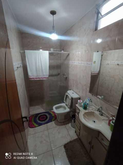 unnamed 8 - Apartamento 3 quartos à venda Dornelas, Muriaé - R$ 210.000 - MTAP30008 - 9