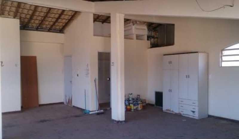 2ab7436d-7d19-4425-aed5-bb7347 - Cobertura 4 quartos à venda São Francisco, Muriaé - R$ 250.000 - MTCO40001 - 3