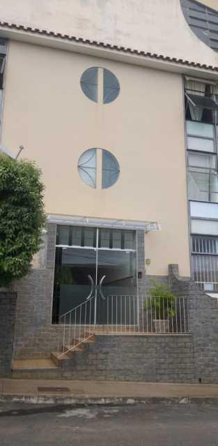 c9f8560b-e514-490f-b057-a0288f - Cobertura 4 quartos à venda São Francisco, Muriaé - R$ 250.000 - MTCO40001 - 1