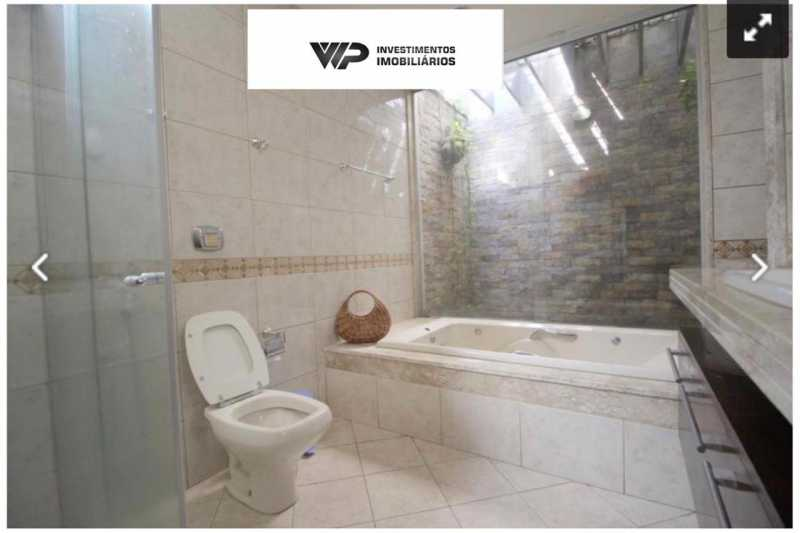 unnamed 1 - Casa 5 quartos à venda João XXIII, Muriaé - R$ 850.000 - MTCA50001 - 15