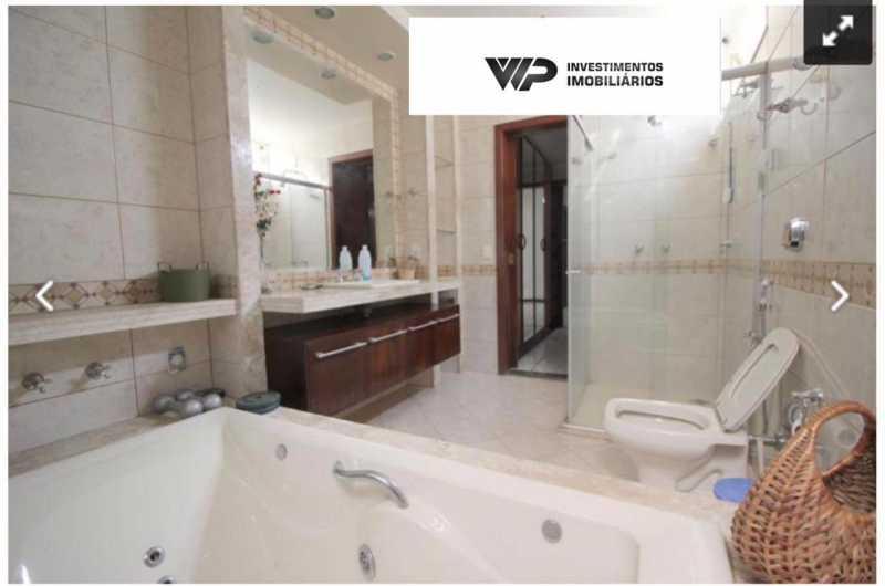unnamed 2 - Casa 5 quartos à venda João XXIII, Muriaé - R$ 850.000 - MTCA50001 - 16