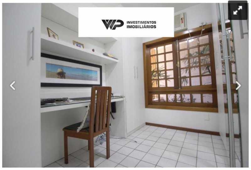 unnamed 3 - Casa 5 quartos à venda João XXIII, Muriaé - R$ 850.000 - MTCA50001 - 18