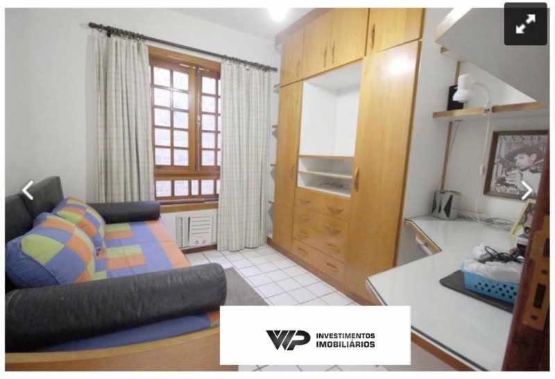 unnamed 4 - Casa 5 quartos à venda João XXIII, Muriaé - R$ 850.000 - MTCA50001 - 19