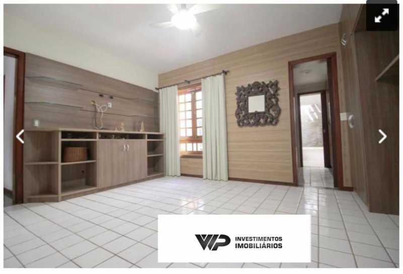 unnamed 5 - Casa 5 quartos à venda João XXIII, Muriaé - R$ 850.000 - MTCA50001 - 17