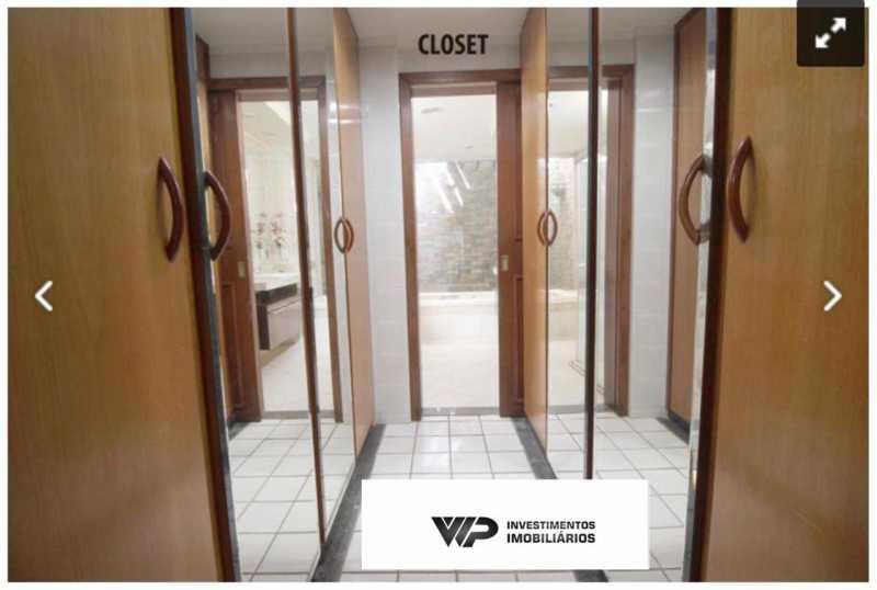 unnamed 6 - Casa 5 quartos à venda João XXIII, Muriaé - R$ 850.000 - MTCA50001 - 20