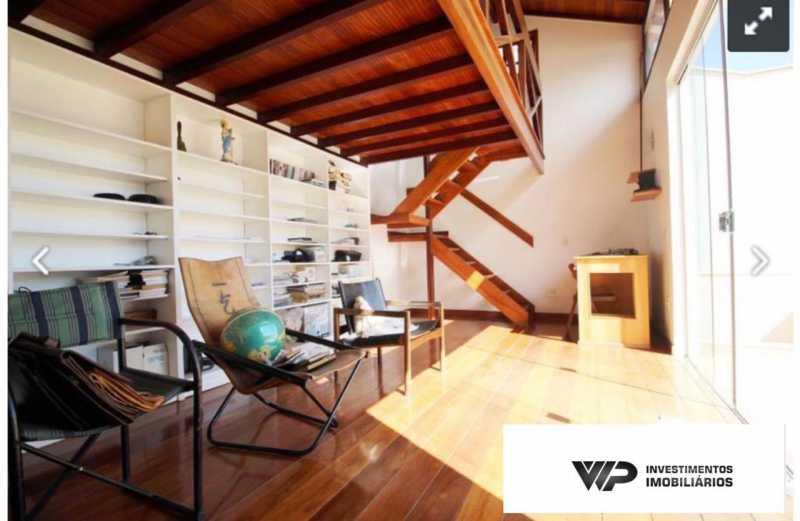 unnamed 7 - Casa 5 quartos à venda João XXIII, Muriaé - R$ 850.000 - MTCA50001 - 7