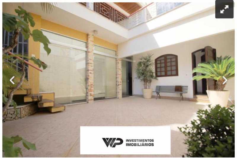 unnamed 8 - Casa 5 quartos à venda João XXIII, Muriaé - R$ 850.000 - MTCA50001 - 5