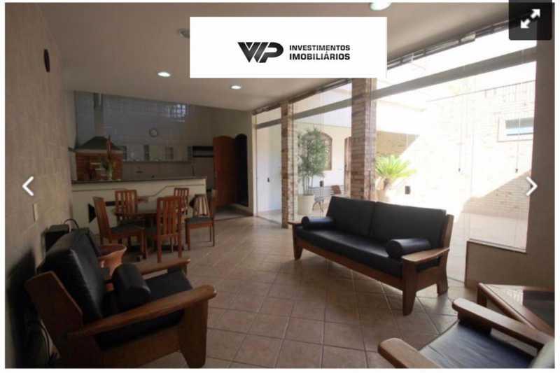 unnamed 10 - Casa 5 quartos à venda João XXIII, Muriaé - R$ 850.000 - MTCA50001 - 11