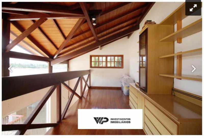 unnamed 11 - Casa 5 quartos à venda João XXIII, Muriaé - R$ 850.000 - MTCA50001 - 8