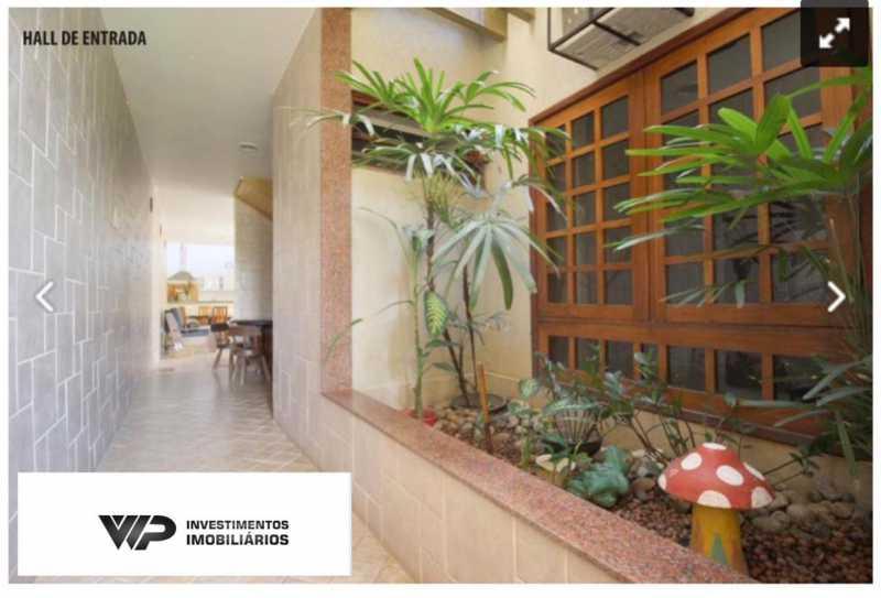 unnamed 12 - Casa 5 quartos à venda João XXIII, Muriaé - R$ 850.000 - MTCA50001 - 14